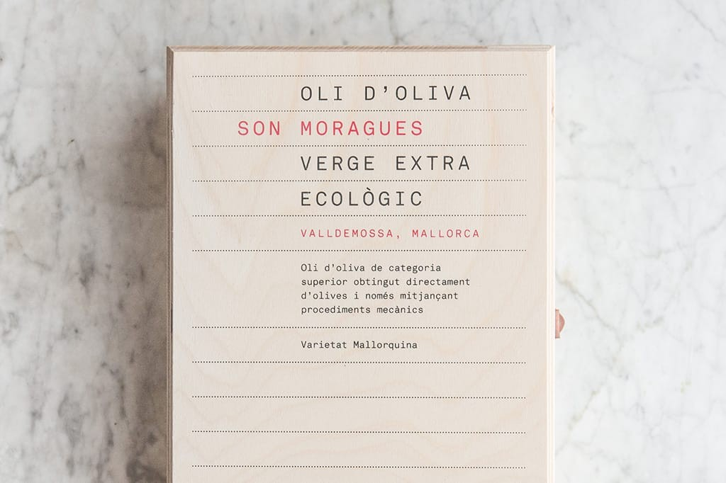 son-moragues-aceite-de-oliva-virgen-extra-mallorca-alimentos-aceite-son-moragues-03