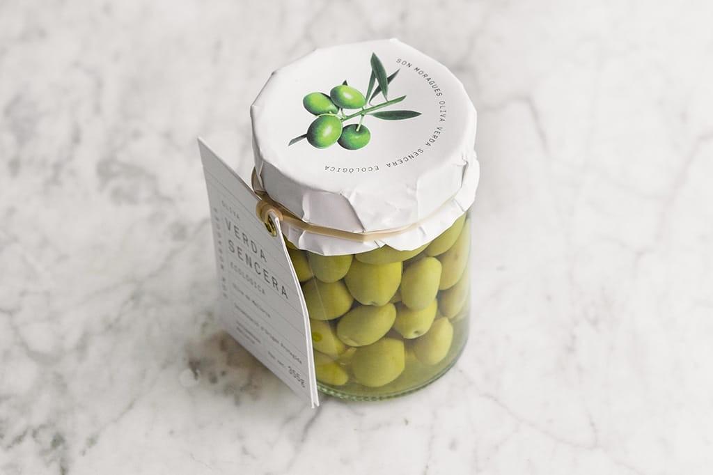 son-moragues-aceite-de-oliva-virgen-extra-mallorca-alimentos-aceitunas-verde-entera