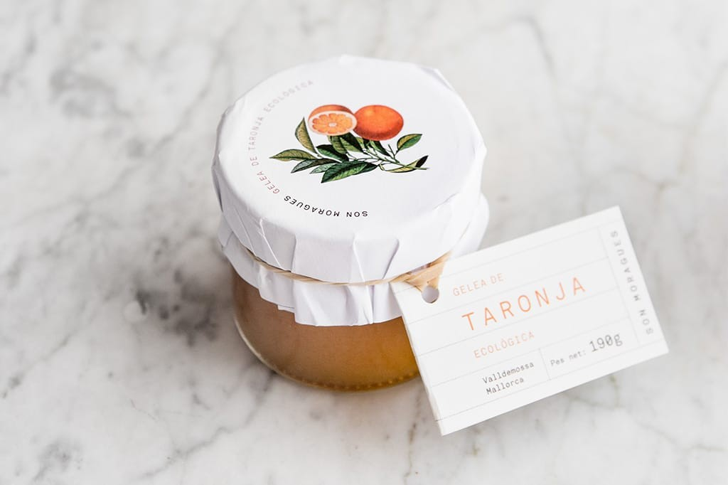 son-moragues-aceite-de-oliva-virgen-extra-mallorca-alimentos-mermelada-naranja