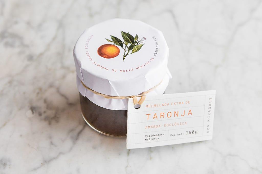 son-moragues-aceite-de-oliva-virgen-extra-mallorca-alimentos-mermelada-naranja-amarga