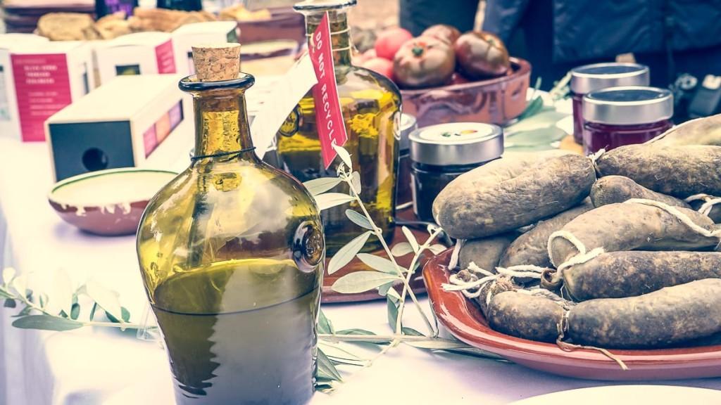 son-moragues-valldemossa-aceite-de-oliva-virgen-extra-cosecha-2017-09
