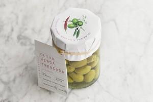 son-moragues-aceite-de-oliva-virgen-extra-mallorca-alimentos-aceitunas-verde-trencada