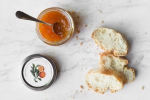 son-moragues-aceite-de-oliva-virgen-extra-mallorca-alimentos-mermeladas