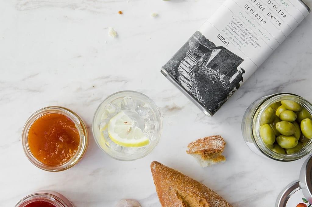 son-moragues-aceite-de-oliva-virgen-extra-mallorca-alimentos-productos-01