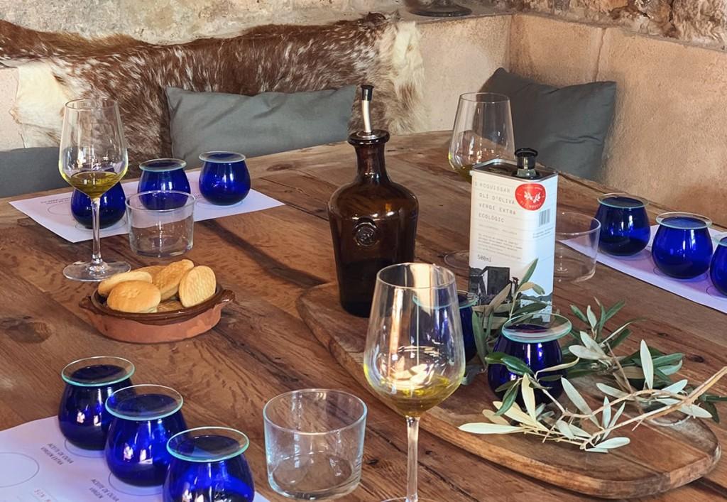 son-moragues-olive-oil-studio-04