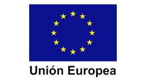 son-moragues-ayudas-union-europea